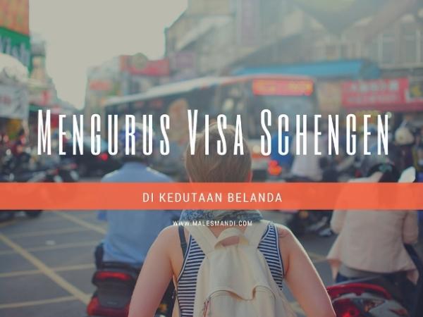 mengurus-visa-schengen