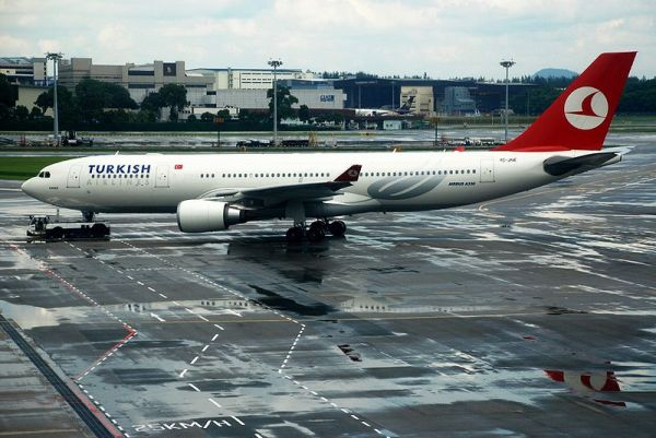 Turkish_Airlines_Airbus