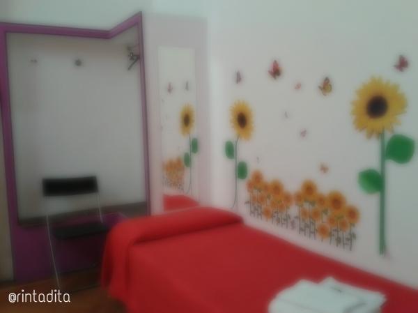 PicsArt_1365053597309