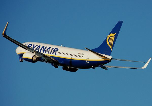 Ryanair (vlahovicgroup.com)