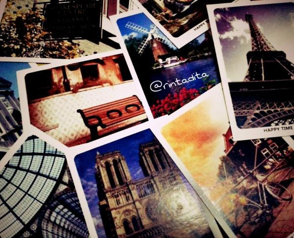 PicsArt_1371748103792