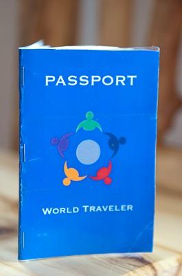 pretend-passport