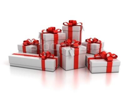 475989_stock-photo-gift-boxes