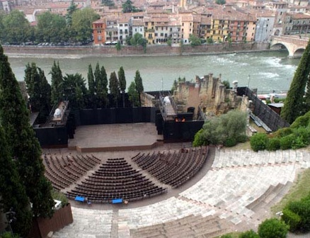 teatro-romano-verona-gallery