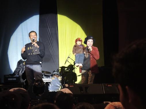 Bandung_20150214-15 (99)