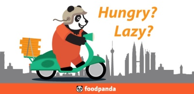 food-panda-facebook
