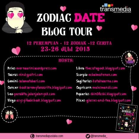 eflyer-blog-tour-PESERTA