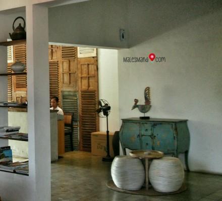 hotel adhisthana