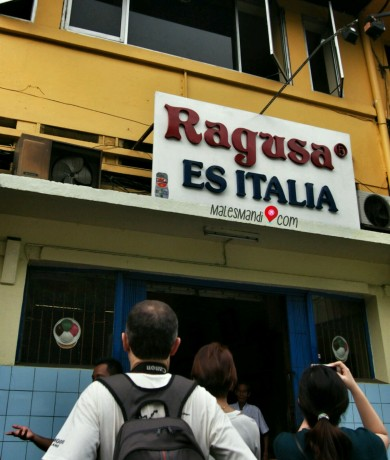es-krim-ragusa