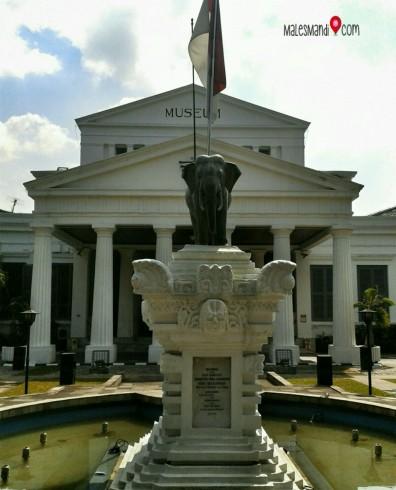 museum-nasional