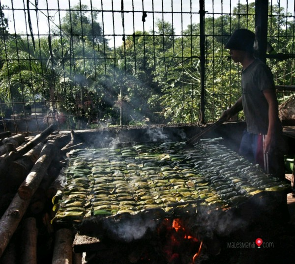 pepes-walahar-karawang
