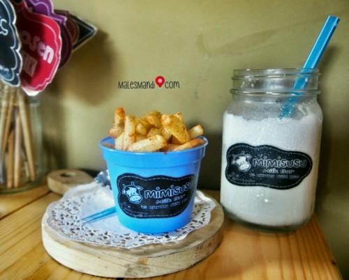 mimisusu-milk-bar