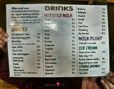mimisusu-milk-bar-menu
