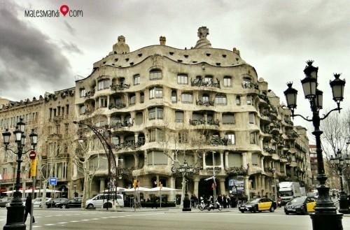 barcelona-casa-mila