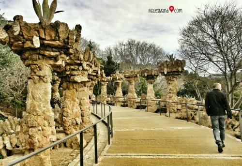 barcelona-park-guell-02