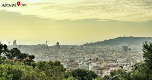 barcelona-park-guell-03