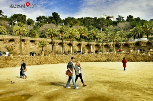 barcelona-park-guell-06