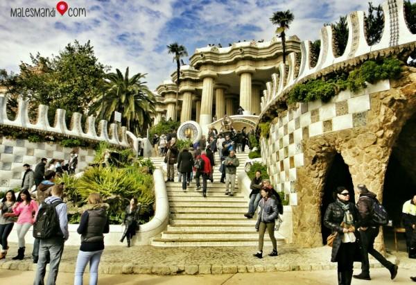 barcelona-park-guell-10