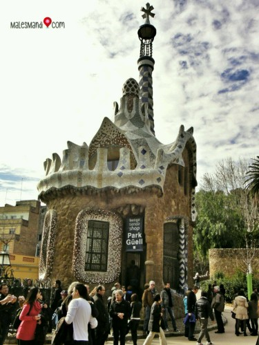 barcelona-park-guell-11