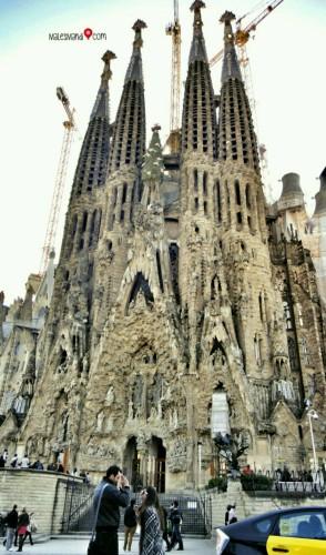 barcelona-sagrada-familia-01