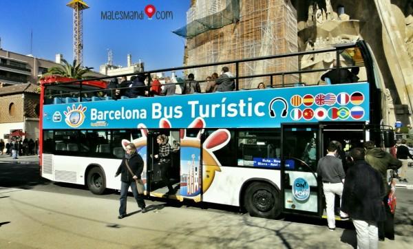 barcelona-sagrada-familia-03