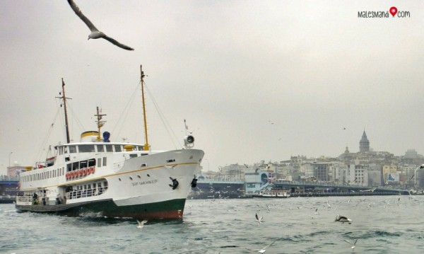 bosphorus-cruise-03