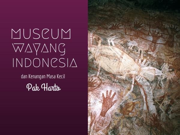 museum-wayang-indonesia