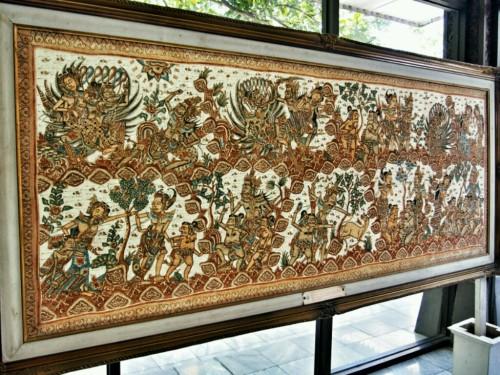 museum-wayang-wonogiri-10