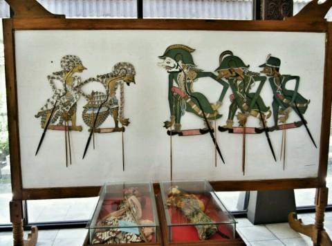 museum-wayang-wonogiri-12