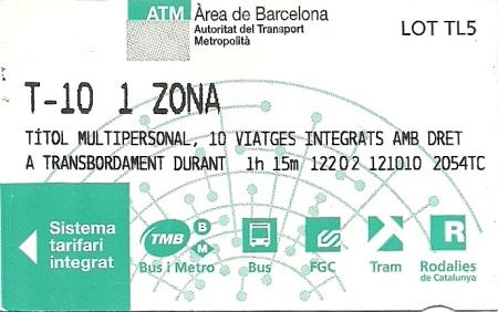 T10-Barcelona-Metro-Ticket