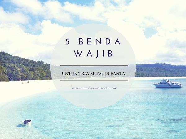 5-benda-wajib-traveling