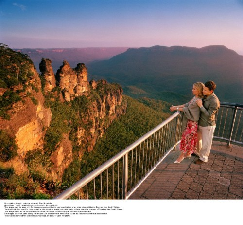 blue-mountains-sydney