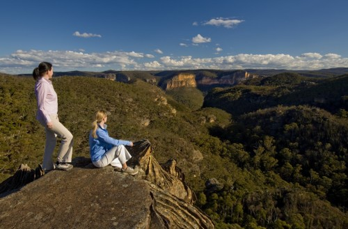 blue-mountains-view-sydney