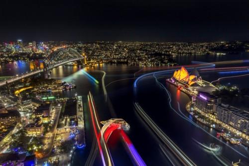 vivid-sydney-2015