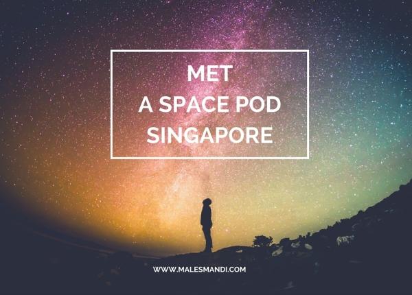 met-a-space-pod-01