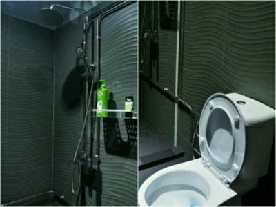 met-a-space-pod-bathroom