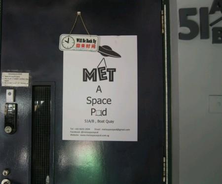 met-a-space-pod-door