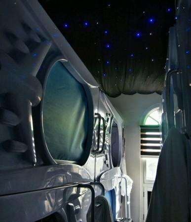 met-a-space-pod-sky