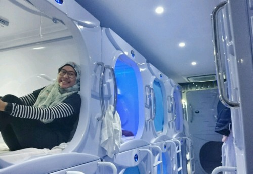 met-a-space-pod-the-pods
