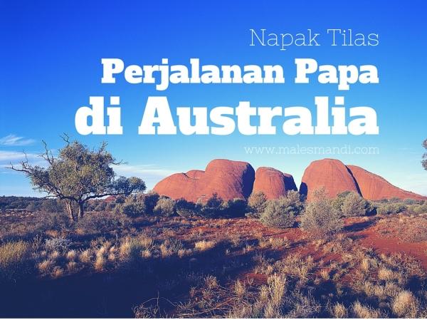 tempat-wisata-australia