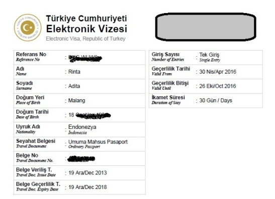 contoh-e-visa-turki