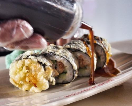 cream-cheese-fried-sushi