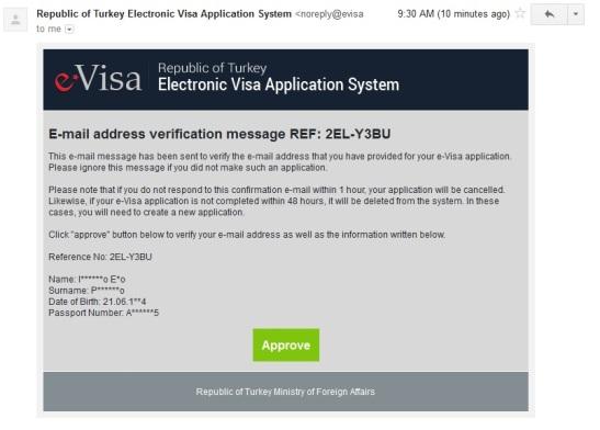 e-visa-turki-email-approve