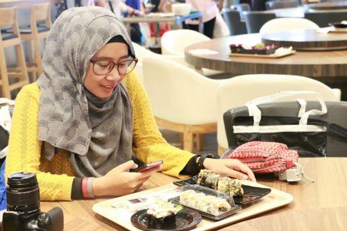 food-culture-AEON