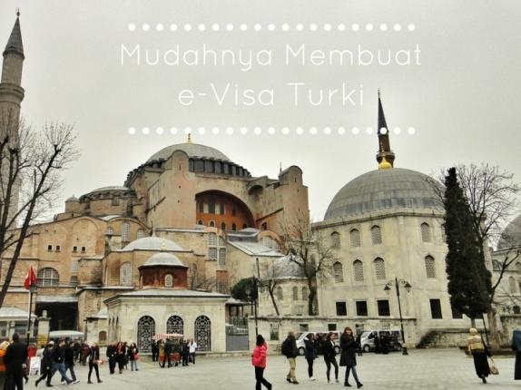 membuat-e-visa-turki