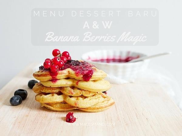 menu-dessert-baru-AW
