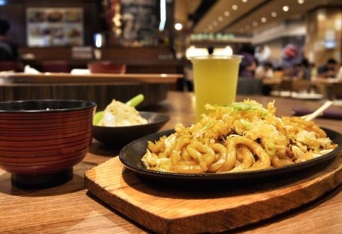 menu-makanan-aeon-mall-bsd