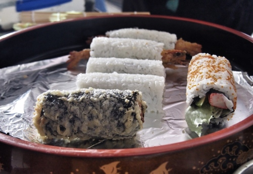 sushi-food-culture