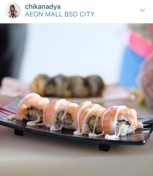 sushi-sashimi-vegie