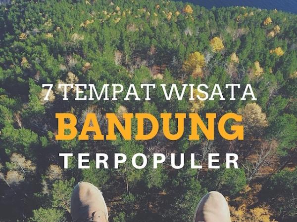 7-tempat-wisata-bandung-terpopuler